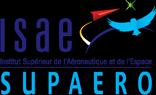 ISAE-SUPAERO