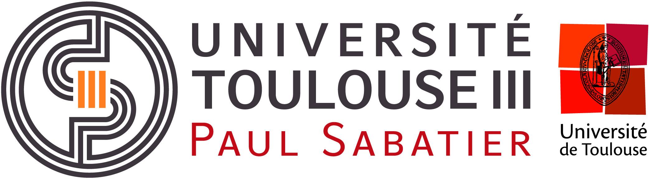 Université Toulouse III
